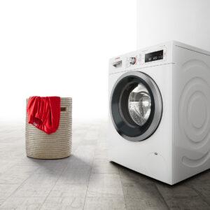 Prodotti per lavatrice